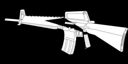 gun-34888_1280