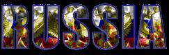 russia-2498870_1920