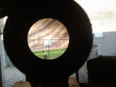sniper-327432_1920