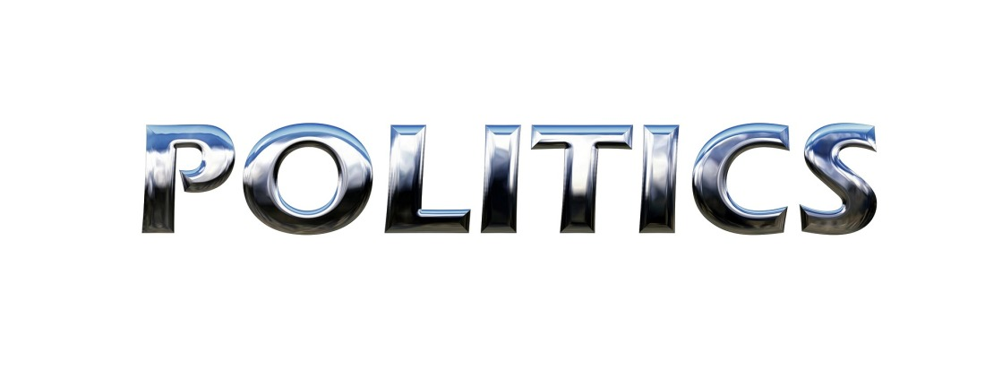 politics-2426940_1920