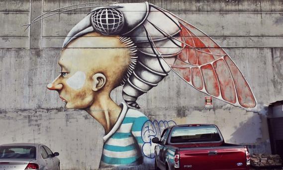 street-art-2775535_1920