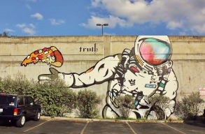street-art-2775536_1920