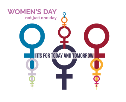 womens-day-3206161_1920