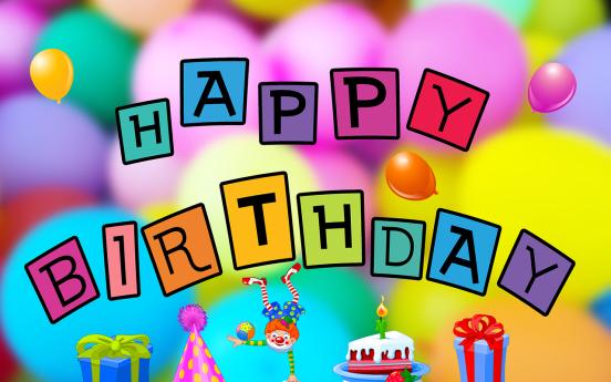 birthday-2692889_1280.png