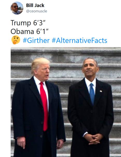 Trump Obama Height Tweet.png