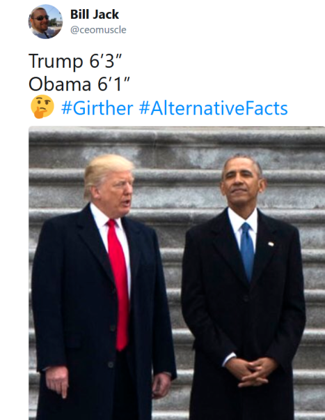 Trump Obama Height Tweet.png