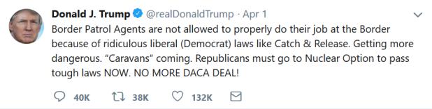 Trump Tweet Border 10