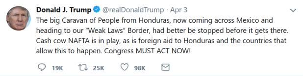 Trump Tweet Border 4