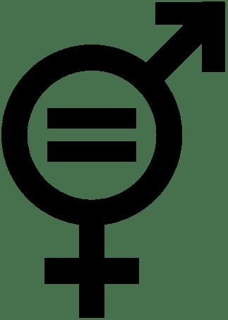 symbol-1179119_1920